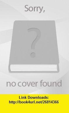 David and the Ice Elf (9780831791353) Winifred Morris , ISBN-10: 0831791357  , ISBN-13: 978-0831791353 ,  , tutorials , pdf , ebook , torrent , downloads , rapidshare , filesonic , hotfile , megaupload , fileserve