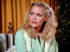 Cheryl Ladd on Charlie's Angels 76-81 - http://ift.tt/2qsO4ZE http://ift.tt/2rMzjVt