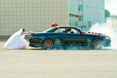 Wedding goals :D - Funny