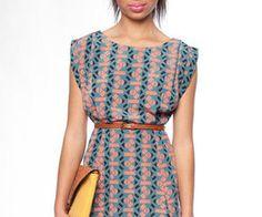 clothes tumblr - Pesquisa Google