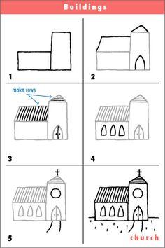 SM_church