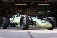148 Best Formula Vee images in 2018 | Drag race cars, Race