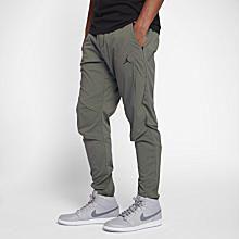 Ανδρικό jogger παντελόνι Nike Sportswear. Nike.com GR