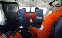 Cessna caravan amphibian Photo 3 Cessna Caravan, Amphibians, Specs, Aviation, Aircraft, Corner, History, Gallery, Historia
