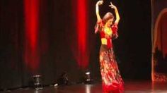 Russian Gypsy Dance performed by Schachlo Belly Dance Music, Tribal Belly Dance, Gypsy Party, Spanish Gypsy, Exotic Dance, Boho Life, Gypsy Skirt, Dance Fashion, Belly Dancers