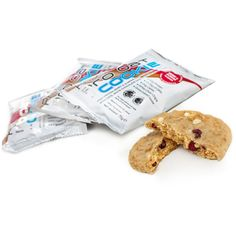 PhD Nutrition Pro Oat Cookie   PhD Nutrition - Official Trade Sports Nutrition Distributor   Tropicana Wholesale