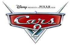 """Family Fun & Flix"" at Conant Park on August 14 features Reptiles Exhibit & the Movie, ""Cars"