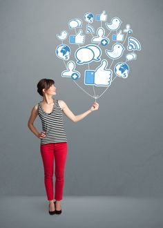 8 Quick Tips to Building Your Facebook Fanpage: A Guide
