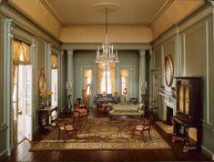 Mrs.-James-Ward-Thorne-Miniatures-Rooms-6