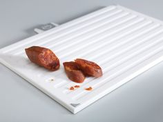 Joseph Joseph Index Advance Large Chopping Board Set - Silver Wooden Chopping Boards, Joseph Joseph, Types Of Food, Food Type, Different Recipes, Kitchen Knives, Kitchen Tools, No Cook Meals