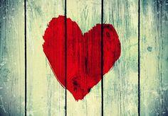 El amor es el sentimiento más poderoso que conoce el ser humano. Mucho más allá del poder de la jerarquía, o la propia palabra
