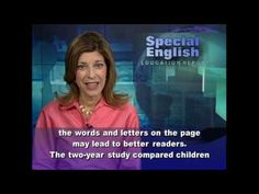 VOA Special English Education Report 30/06/2016