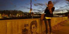 La capitale française reste en tête du classement QS des meilleures villes étudiantes du monde. Mais les attentats du 13novembre risquent de faire baisser son attractivité auprès des étudiants étrangers.
