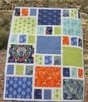 Craftsman Quilt Pattern Download quilt patterns, quilting patterns, quilt pattern