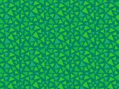 Find the best Animal Crossing Desktop Wallpaper on GetWallpapers. We have background pictures for you! Winter Wallpaper, Cool Wallpaper, Pattern Wallpaper, Animal Crossing 3ds, Animal Crossing Pocket Camp, Water Patterns, Leaf Drawing, Texture Packs, Free Hd Wallpapers