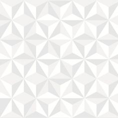 Origami Soft Blanc