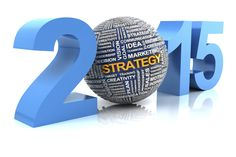 Top 10 Newest Trends in Marketing Strategies 2016 ... ~♥~ ... 2015-Strategy-Pic ..  #fashion #decoration #style #jewelry #gift ... ~♥~ └▶ └▶ http://www.pouted.com/top-10-newest-trends-in-marketing-strategies-2015/