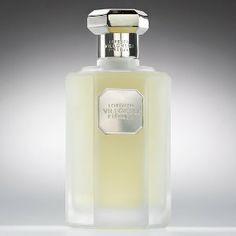 Lorenzo Villoresi's best perfume, Teint de neige