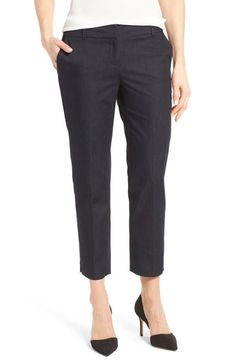 Stitch Fix Stylist - work pants (really like the bright blue color)