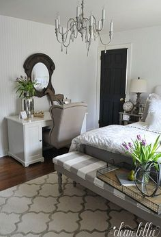 Find This Pin And More On Guest Bedroom
