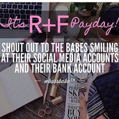 If you have been struggling financially to make ends meet or want to be a stay at home mom? Rodan and Fields skin consultants own their own small businesses and make their dreams come true. JOIN ME! Work from home and have residual income  https://jlynnliphart.myrandf.biz/