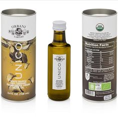 Italian White Truffle Extra Virgin Olive Oil - 3.38 Oz - by Urbani Truffles. Organic Truffle Oil 100% Made In Italy Without Chemicals And With Real Truffle Pieces Inside. PERFECT FOR PASTA, RISOTTO, MEAT, SALAD, SAUCES AND FISH, just a couple of drops to boost the flavor of any recipe. Buttery Mashed Potatoes Recipe, Sour Cream Mashed Potatoes, Perfect Mashed Potatoes, White Truffle, Truffle Oil, Types Of Potatoes, Truffles, Gourmet Recipes, Olive Oil