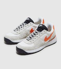 on sale 56cc5 87377 Nike Lavadome Ultra Grey Nikes, Trainers, Sweatshirt, Sneakers, Training  Shoes, Sweat