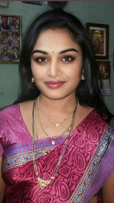 Beautiful Girl In India, Beautiful Women Over 40, Beautiful Blonde Girl, Beautiful Girl Body, Beautiful Women Pictures, Most Beautiful Indian Actress, Beautiful Girl Quotes, Beautiful Roses, Cute Beauty
