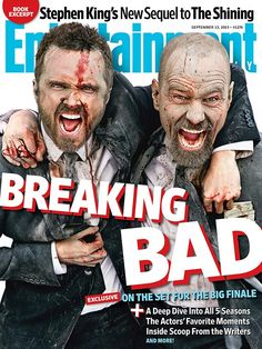 Breakingbad-EW-COVER-capa