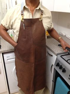 https://www.etsy.com/listing/196957633/leather-apron-brown-vintage-leather?ref=sr_gallery_4