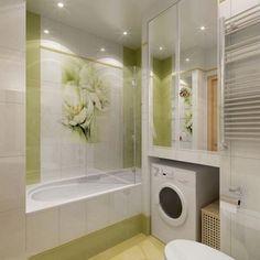 плитка в ванную в хрущевке - Поиск в Google