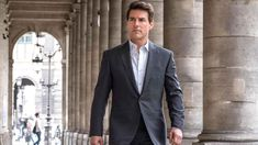 Check out all the new and upcoming films of here we provide a complete list of Tom Cruise upcoming movies in 2021 with star cast. Chris Pine, Top Gun, Tom Cruise, Latest Movies, New Movies, Fallout, Mtv, Mission Impossible Series, Upcoming Movies 2021