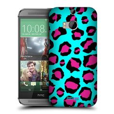 Head Case Designs Cyan Leopard Mad Prints Protective Snap-on Hard Back Case Cover for HTC One M8 Head Case Designs http://www.amazon.com/dp/B00NWA88W2/ref=cm_sw_r_pi_dp_cbMIub0PQNRS7