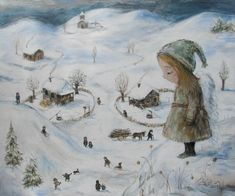 https://www.facebook.com/pages/Nino-Chakvetadzes-Art/224650130879582?fref=photo