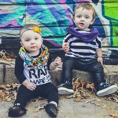These two are seriously so much cooler than I could ever hope to be! Izzy had a blast meeting his insta buddy Roe from @rohen.winter in ATL yesterday!  #babesofinstagram #brandreps #coolkids #hipkidfashion #instashop #instababe #instakid #igstyle #igkids #kidsofinstagram #kidsfashion #kidstylezz #kidsshop #ootd #stylethatinspires #stylishbabes #hipsterkidstyle #izzyandme #radbabestyle #instatoddler #instakiddies #trendykiddies #trendy_tots #atlantagraffiti #littlefivepoints