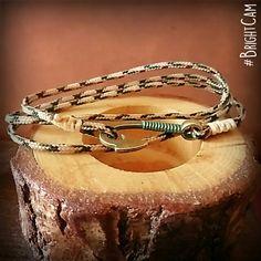 bracelet for man🙊🚹