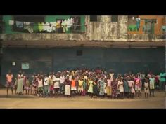 Winner of Global Giving Video Contest--500 Girls Off The Street & Into School In Liberia (http://www.globalgiving.org/projects/girls-off-the-street/)