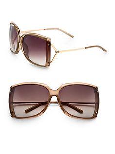 frame lv designer sun glasses httpdiamondsnapcomgucci square plastic sunglasses