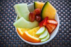 Dieta para treintañeros | Lifestyle | EL MUNDO