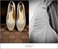 Wedding Details!!