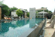 Sareeraya, Accommodations in  Ko Samui, Thailand