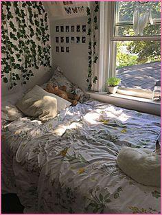 Teenage Room Decor, Teen Decor, Cute Room Ideas, Cute Room Decor, Wall Decor, Cheap Room Decor, Study Room Decor, Boho Bedroom Decor, Room Ideas Bedroom