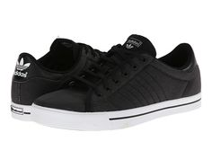 adidas Skateboarding Adicourt AS