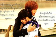 Boys over flowers (this was my first full kdrama that I watched...)