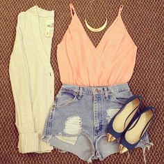 Find More at => http://feedproxy.google.com/~r/amazingoutfits/~3/f38dhdvCU4Y/AmazingOutfits.page