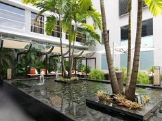 Booking.com : Condo Hotel Boulan South Beach , Miami Beach, United States of America - 233 Guest reviews . Book your hotel now!