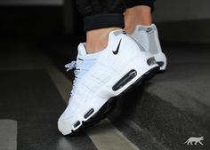 15 Best Sneakers On Feet images   Sneakers, Shoes, Feet