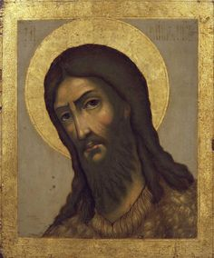 """"""" A true Christian is made by faith and love toward Christ. Our sins do not in the least hinder our Christianity, according to the word of the Saviour Himself. He deigned to say: not the righteous have I come to call, but sinners to. Byzantine Art, Byzantine Icons, Russian Icons, Russian Art, Religious Icons, Religious Art, Religious Paintings, Christian Religions, Museums"""