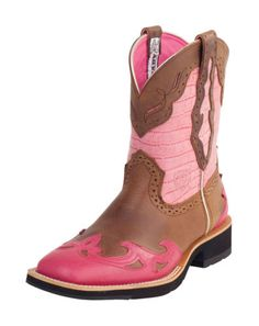 08863faa235 Ariat Showbaby Wing 8.5 B Fatbaby Boots Sandstone Womens 10001219