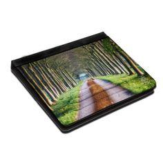 Pheasant Avenue - Faux Leather Ipad Mini Case